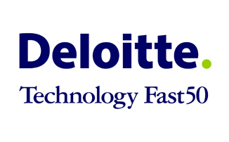 btobag lauréat technology fast 50