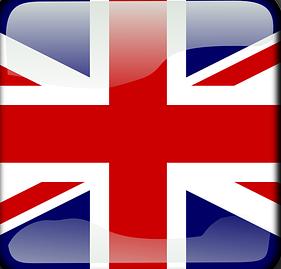 vidéos de fabrication des sacs disponibles en anglais
