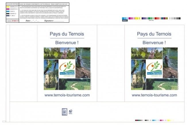 201884-4_PAYS DU TERNOIS (24+11x32)