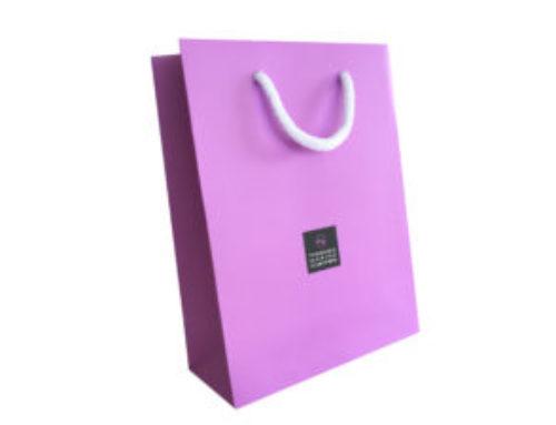 Les sacs luxe et leur fabrication