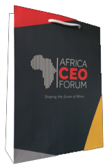 sac luxe africa ceo forum