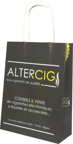AlterCig
