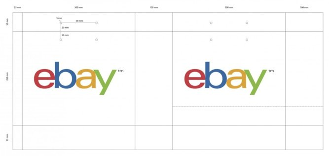 BAT sac luxe Ebay
