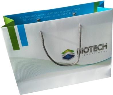 Biotech Face ctb