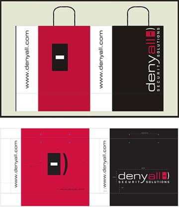 deny-all-blog