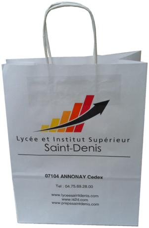 Institut-Superieur-Saint-Denis-2