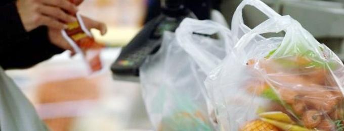 interdiction sac plastique