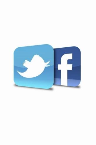 le sac publicitaire 2 facebook twitter