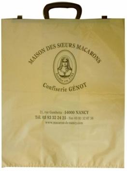 Maison des Soeurs Macarons