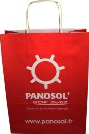 PANOSOL 1