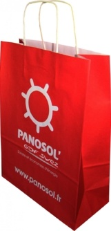 PANOSOL 2