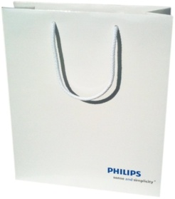 Philips Face 1