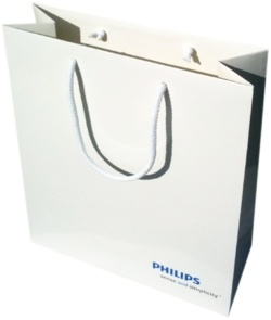 Philips Face 4