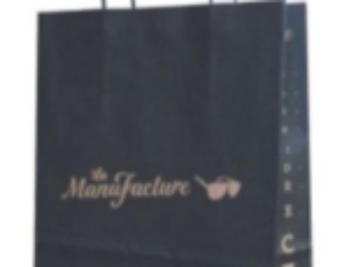 Un beau sac pour une meilleure vue