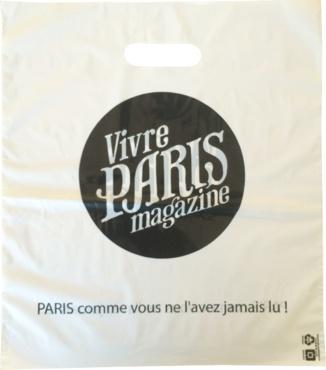 plastique-pds-vivre-paris-magasine