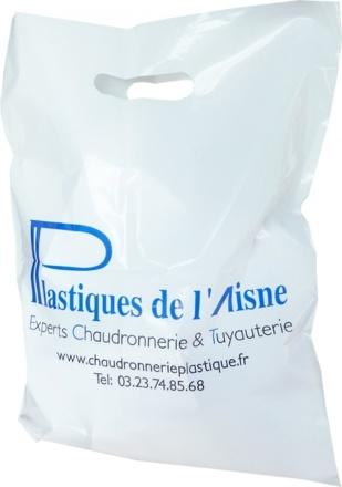 Plastiques de l'aisne