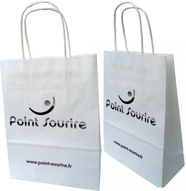 Point-Sourire