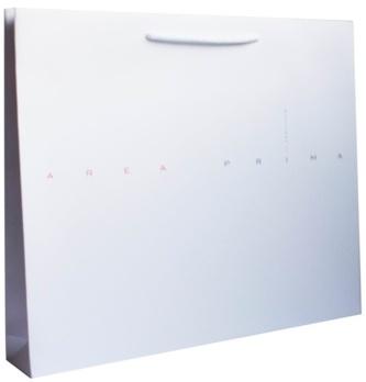 sac en papier luxe Area-Prima
