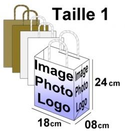 sac kraft taille1