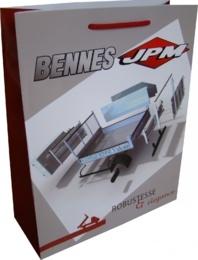 sac luxe Bennes JPM