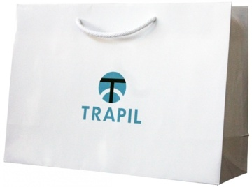 Sac Luxe Trapil