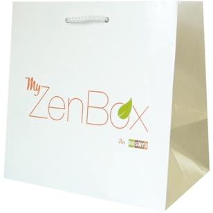 sac my zen box 5