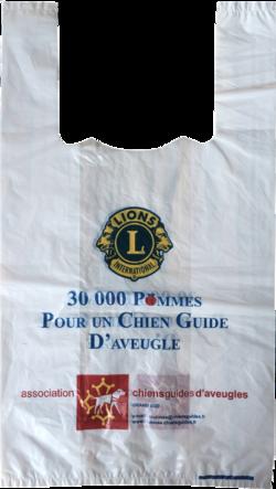 SAC-PLASTIQUE-BRETELLE-LIONS-CLUB-2