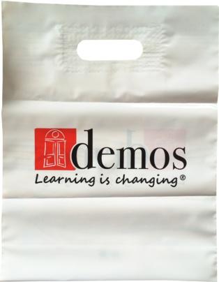 sac-plastique-PDR-demos