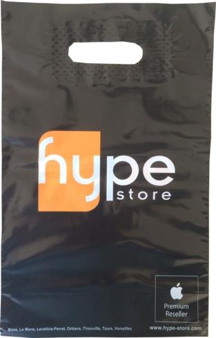 sac-plastique-PDR-hypestore