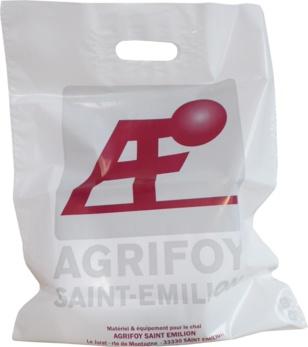 sac-plastique-personnalsie-agrifoy