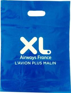 SAC-PLASTIQUE-POIGNEES-DECOUPEES-SIMPLES-XL-AIRWAYS
