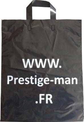 sac-plastique-poignées-soules