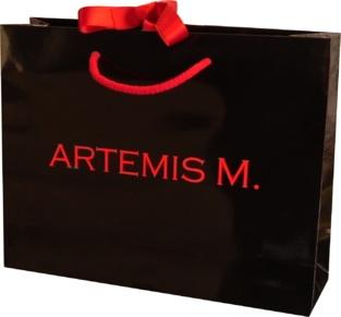sac publicitaire boutique