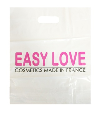sac plastique easy love