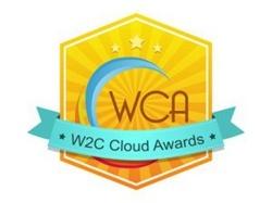W2C le sac publicitaire