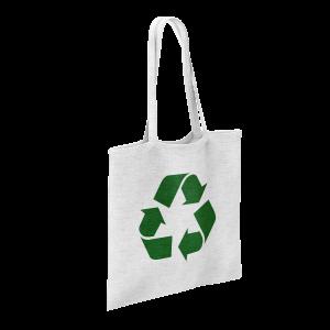 tote bag coton écologique