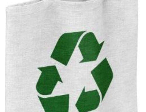Le tote bag personnalisable : une vraie tendance du sac publicitaire