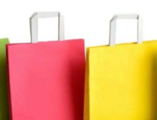 Besoin d'une commande rapide ? Découvrez nos sacs couleur