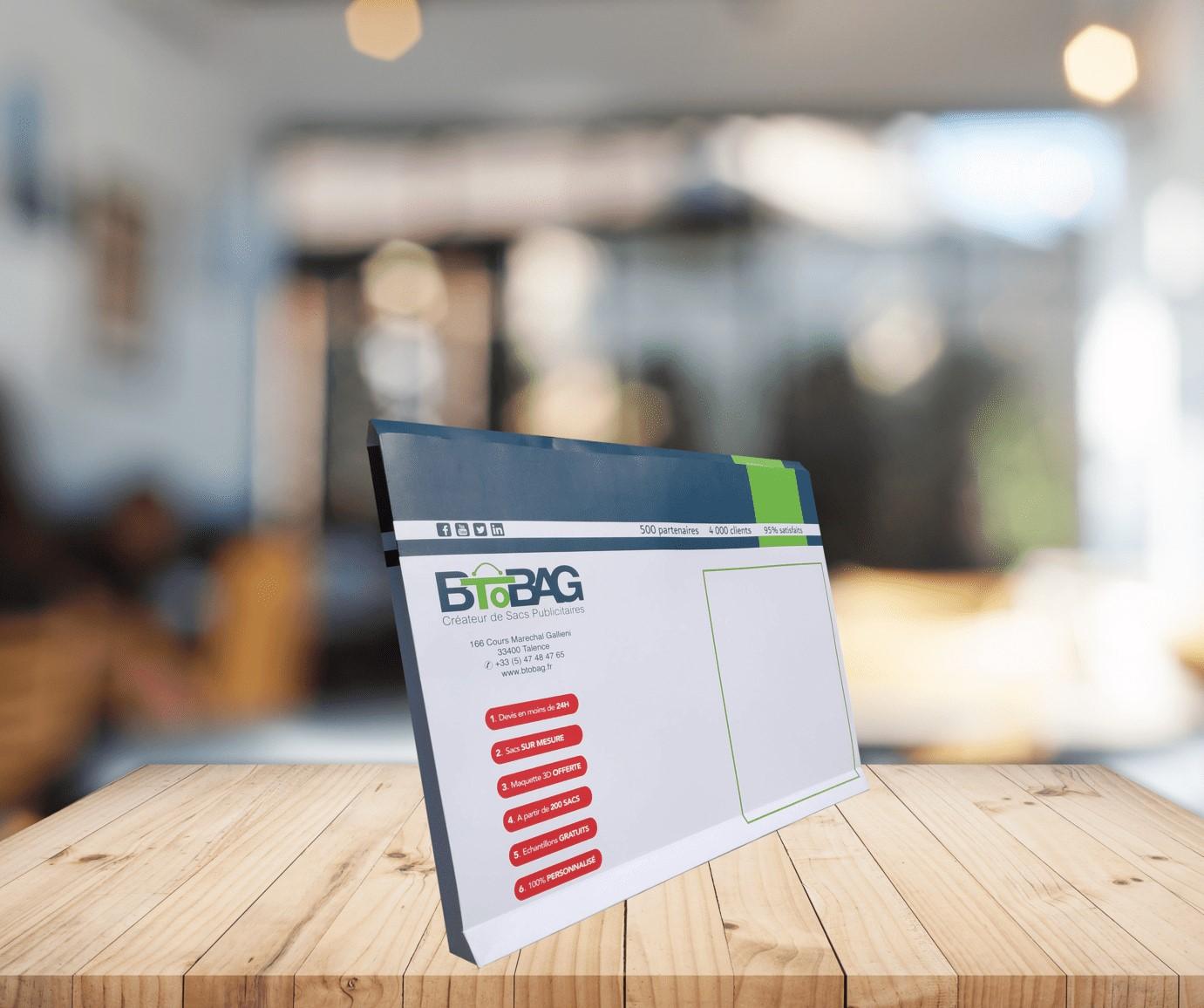 btobag-nouvelle pochette envoi échantillons gratuits