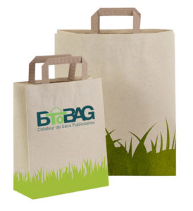 sac papier base herbe BtoBag 2