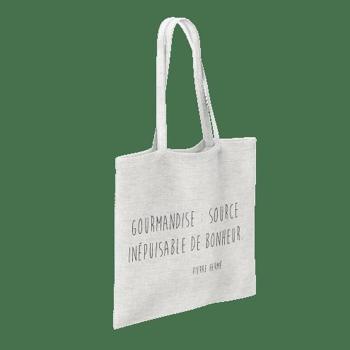 personnalisation des tote bags publicitaires